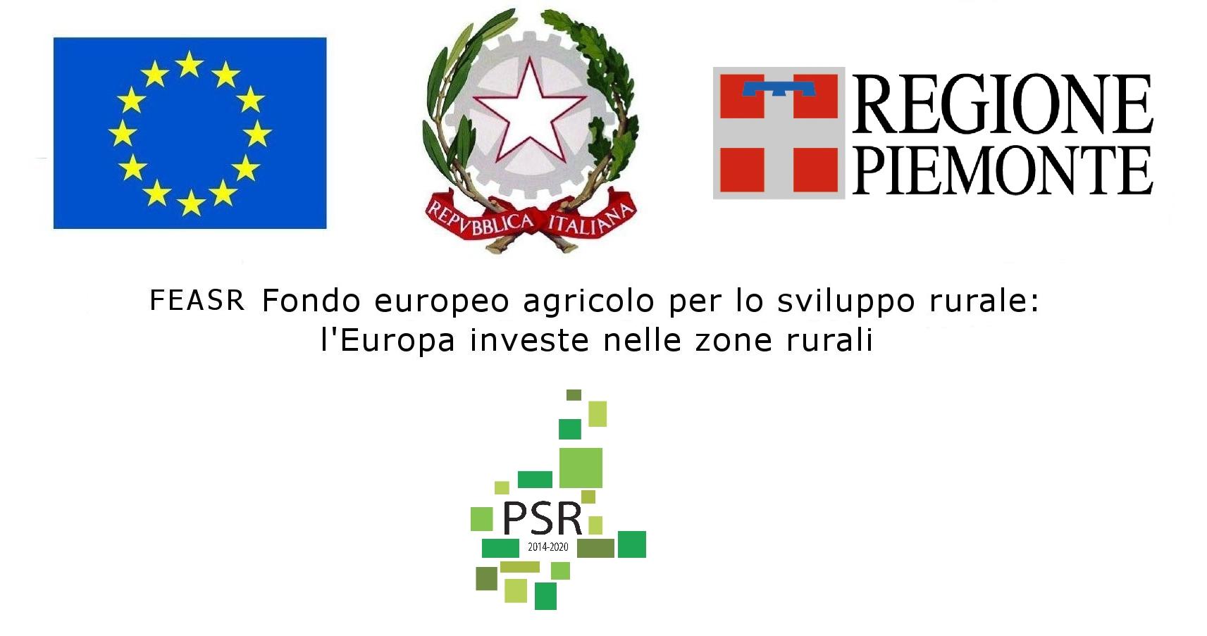 Banner PSR 2014-2020