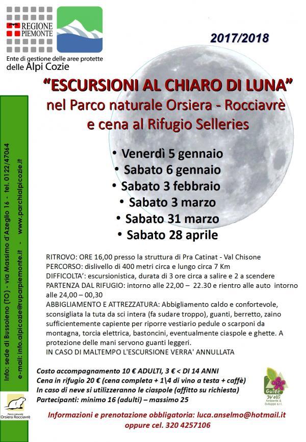 https://www.parchialpicozie.it/contents/events/event/img/Escursione_Luna_2018.jpg